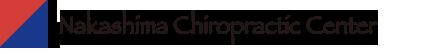 Nakashima Chiropractic Center